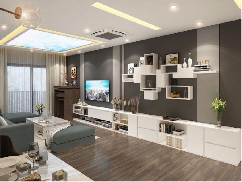 Sửa nhà trọn gói với hạng mục cải tạo, thiết kế căn hộ chung cư-3